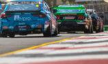 Supercars dismisses reverse grid idea
