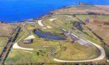 Phillip Island postpones event amid COVID-19 spike