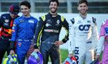 Ricciardo: 'Egos will get in the way' when F1 returns