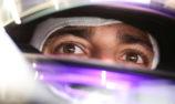 Ricciardo reveals reason for quick McLaren decision