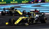 Ricciardo critical of 'joke' TV coverage