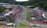Extra hour added to 24 Hours of Spa