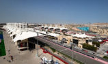 F1 looking at alternate circuits and layouts for 2020 events