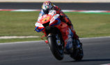 Stoner on Miller: Ducati has made the right choice