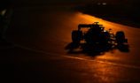 Masi: 'Everything is going to be different' in F1 return