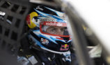 Whincup edges McLaughlin in final practice at SMP
