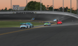 REPLAY: Round 5 of Speedcafe.com GT3 Eseries, presented by Kincrome