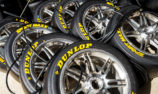 Dunlop modifies tyre allocation for season restart