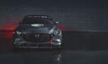 Mazda3 Turbo teased