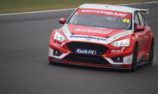 VIDEO: Developing a new British Touring Car