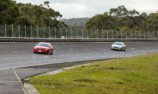 Holden sells proving grounds to surprising new company