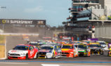 Sandown to replace The Bend in revised 2020 Supercars calendar