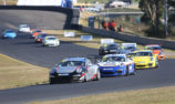 Two events to be added to Motorsport Australia Championships