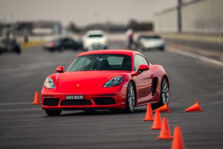PorscheTrackExperience_Level1_3_TheBend