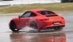 PorscheTrackExperience_Level2_3