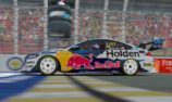 LIVE STREAM: Supercars All Stars Eseries from the drivers' POV