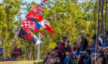Supercars invites fans to join Sydney broadcast