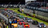 Dane moots Supercars reverse grid race idea