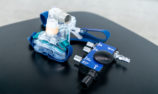 Walkinshaw partners with rival to produce CPAP machine
