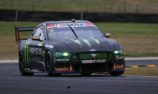 Clutch issues curtail Tickford in Sydney