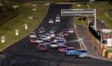 AASA facilitates Australian circuit racing return
