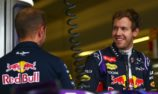 Vettel would 'probably' return to Red Bull if drive on offer