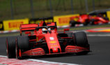 Suspicions remain high over F1 engine legality