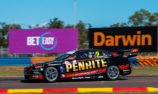 Darwin doubleheader on the cards for Supercars