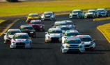 Motorsport Australia confirms Shannons SMP date change