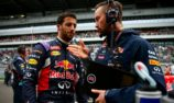 Ex-Ricciardo engineer returning to circuit with Albon