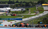 More F1 races could be announced 'next week'