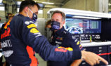 F1 records no positives from another 4000 COVID tests