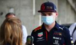 FIA announces two F1 COVID-19 positives