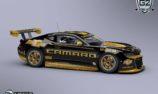 POLL: Should Supercars still pursue Camaro for Gen3?