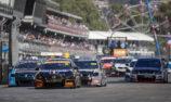 Supercars withdraws Super2's $500k prizemoney