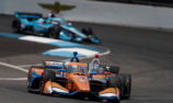Dixon takes big victory as Power plunges to 20th