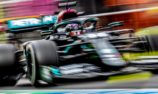 Mercedes boss reaffirms F1 commitment