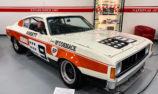 GALLERY: National Automobile Museum of Tasmania, Launceston