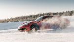Porsche Ice Experience_IE_W10_25_02_2020_0395_226446