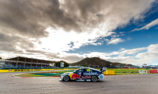 Supercars confirms Townsville double-header