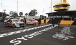 Why second Sydney event was Supercars' only option