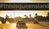 Supercars 'assessing opportunities' amid Townsville double talk