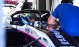 Teenager to become S5000's youngest driver