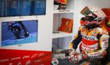 Marquez, Crutchlow set for surgery on broken bones
