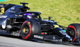 Renault to introduce chassis upgrades in Austria