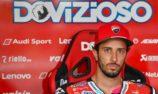 Stoner weighs in on Ducati-Dovizioso split