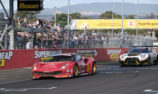 Bathurst 12 Hour's GT3 era celebrated in new book