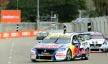 Whincup eases to victory as McLaughlin takes sixth
