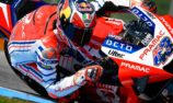 Miller: Marquez absence causing more aggressive riding