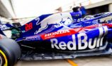 Verstappen: Honda engine changes not indicative of unreliability